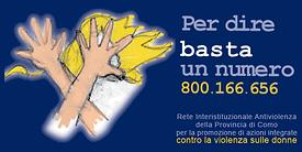 banner_centroantiviolenza.png