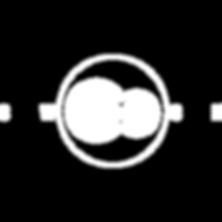 logo2048blackTrans_002.png