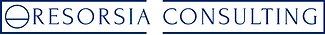 Logotyp_Resorsia.PNG