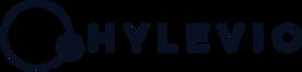 HyLevio_Logo%2520(2)_edited_edited.png