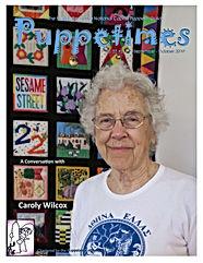Caroly Wilcox Vol. 55 #5 Puppetimes.jpg
