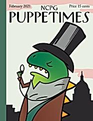 Puppetimes 2021 Cover-01.jpg