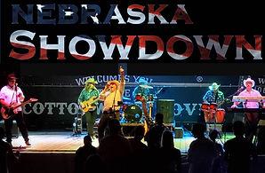 NebraskaShowdown1.jpg