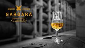 whiskylogogargara.jpg
