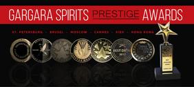 gargara spirit prestige awards-01.jpg