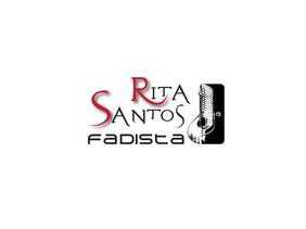 logo3-01.jpg