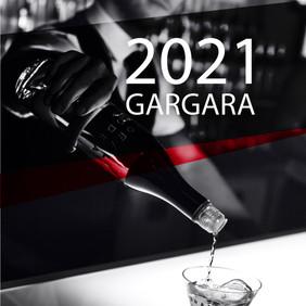 2021 offer_FACEBOOK ZDJECIE_insta post.jpg