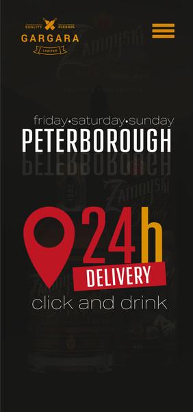 peterborough post_Obszar roboczy 1.jpg