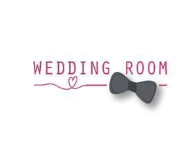 wedding 2-01.jpg