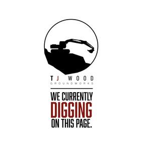 currently digging_Obszar roboczy 1.jpg