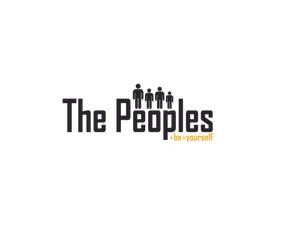 people-01.jpg