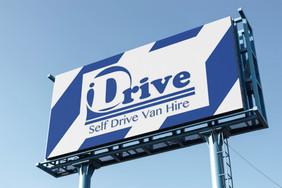 idrive 2.jpg