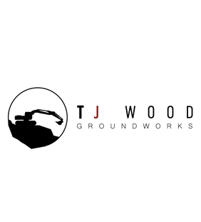 tj logo 2_Obszar roboczy 1.png