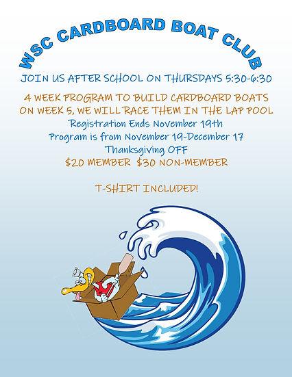 cardboard boat club flyer.jpg