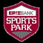 EBSP Logo.png
