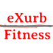 exurb fitness sq.png