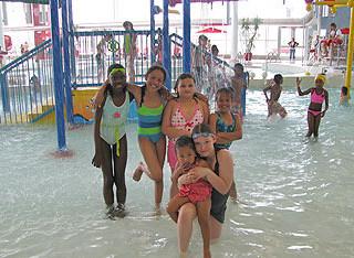pool2_edited.jpg