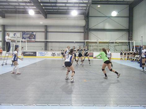 Volleyball 2010 (1).jpg
