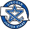 2015_Jr_Stars_Logo_large.png