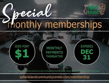 Monthly-Membership_web.jpg