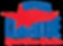 CC Logo_HighRes_wRecCtr.png