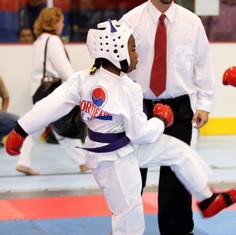 Karate 107.JPG