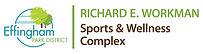 ParkDistrict_SportsComplex-01-01.jpg