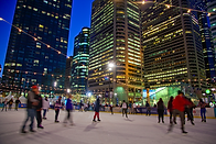 Rothman Ice Rink 7.png