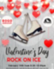 ValentinesDayRockonIce-01.png