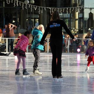 Washington Harbour - Disney on Ice.jpg