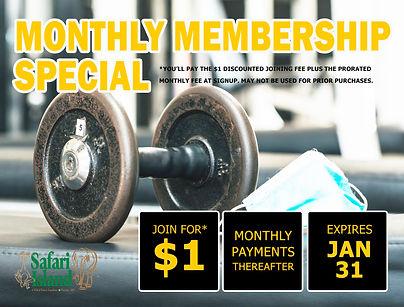 NewYears-Monthly-Membership-Special.jpg
