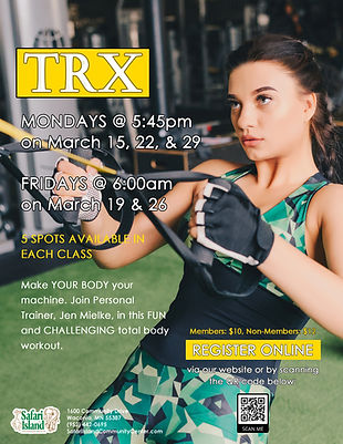 TRX-upcoming.jpg