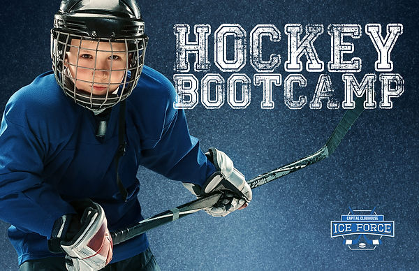 HockeyBootcamp-web.jpg
