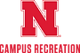 Nv.Campus Rec_4c_red (2016).png