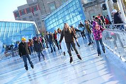 Brenton Skating Plaza (IA)