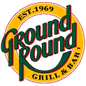 150px-GroundRoundLogo.png