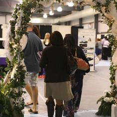 Bridal Show Entry.jpg
