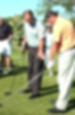 BrianElder-GolfInstructor.jpg