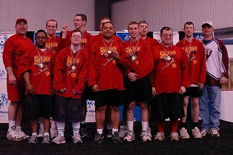 Md Special Olympics 1556.JPG