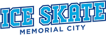 ice skate memorial city logo.png