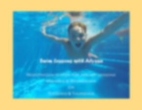 Swim Lessons with Alyssa January Flyer.j