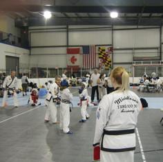 Karate Tournament 003.jpg