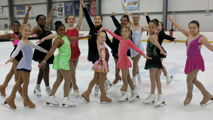 figure-skating-academyjpg