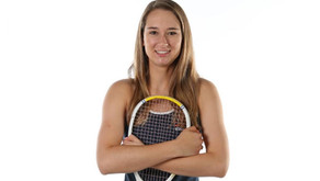 Class of 2020: Homegrown Squash Player Shines in Growing Program