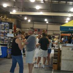 Home Show August 21-23 2009 024.jpg