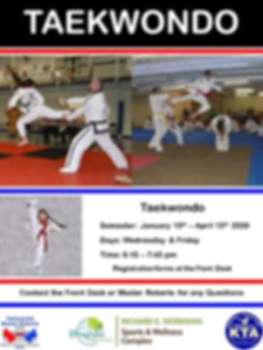 taekwondo flier.jpg