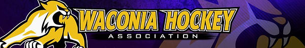 waconiahockeyassociation.jpg