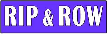 RipRow-logo.jpg
