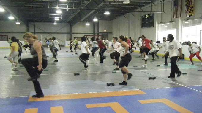 jazzercise-classes-009jpg
