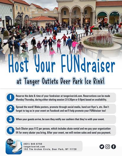 Tanger_Fundraiser Flyer_2019 (1).png